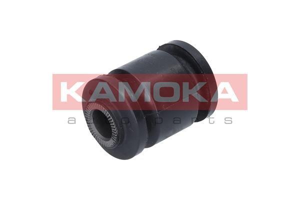 8800209 KAMOKA Vorderachse beidseitig, vorne, Querlenker Lagerung, Lenker 8800209 günstig kaufen