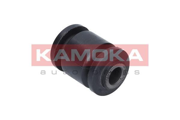 KAMOKA | Lagerung, Lenker 8800209