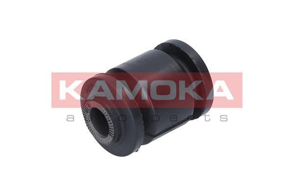 8800209 Querlenkerlager KAMOKA 8800209 - Große Auswahl - stark reduziert