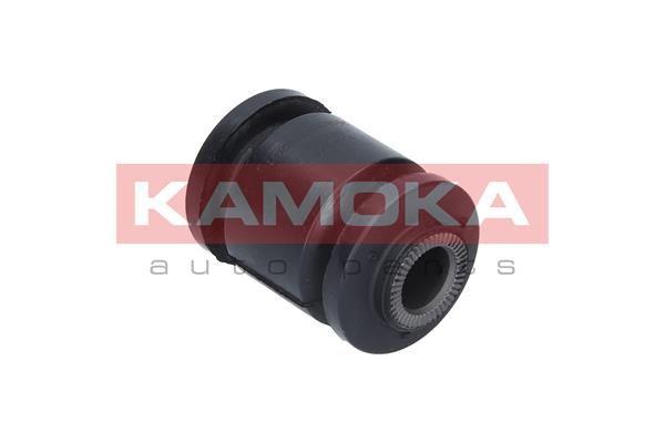 8800209 Querlenkerbuchse KAMOKA - Markenprodukte billig