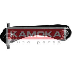 Upper Rear Genuine Honda 52400-SR0-A00 Control Arm Left