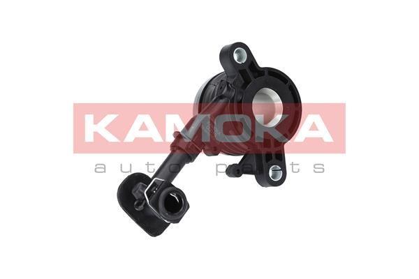 KAMOKA Nehmerzylinder, Kupplung CC010