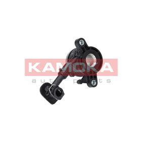 CC010 KAMOKA Zentralausrücker, Kupplung CC010 günstig kaufen