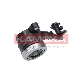 CC010 Zentralausrücker, Kupplung KAMOKA - Markenprodukte billig