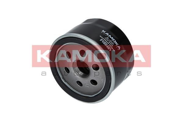 KAMOKA | Ölfilter F100301