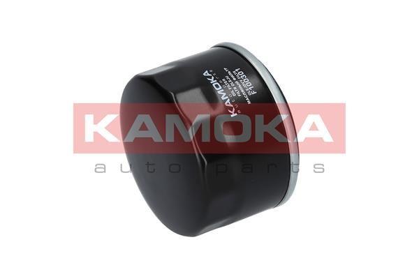 F100301 Filter KAMOKA - Markenprodukte billig