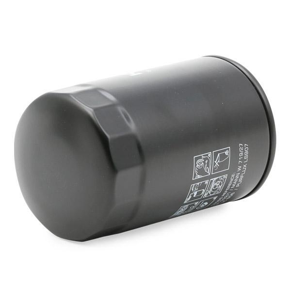 F101101 Filter KAMOKA - Markenprodukte billig