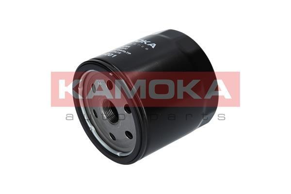 KAMOKA | Ölfilter F101201
