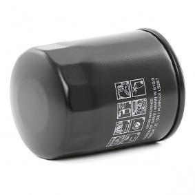 F101401 Filtro de óleo KAMOKA F101401 Enorme selecção - fortemente reduzidos