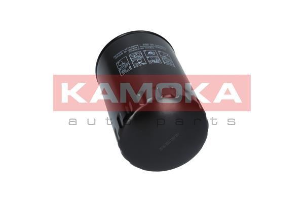 F101501 Motorölfilter KAMOKA F101501 - Große Auswahl - stark reduziert