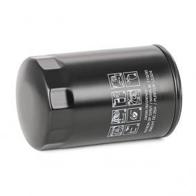 F101601 Ölfilter KAMOKA F101601 - Große Auswahl - stark reduziert