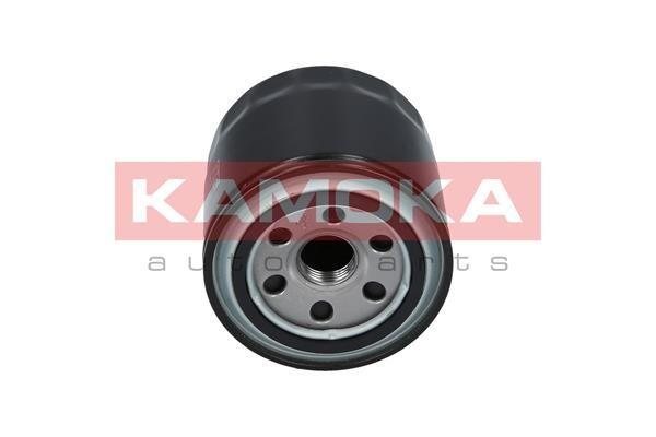 F101701 Motorölfilter KAMOKA in Original Qualität