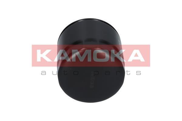 Ölfilter F101701 von KAMOKA