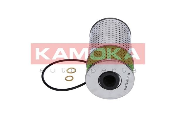 KAMOKA | Ölfilter F101801