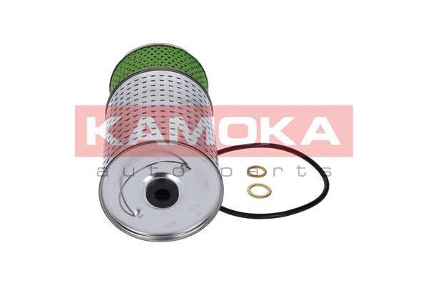F101801 Filter KAMOKA - Markenprodukte billig