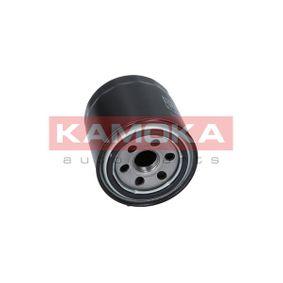 F102001 Filter KAMOKA Erfahrung