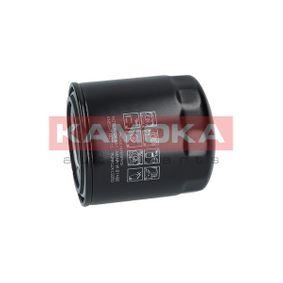 F102001 Ölfilter KAMOKA in Original Qualität