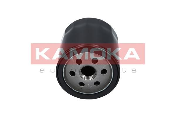 KAMOKA Маслен филтър F102301