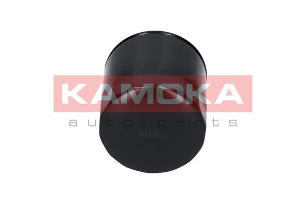 F102301 Motorölfilter KAMOKA F102301 - Große Auswahl - stark reduziert