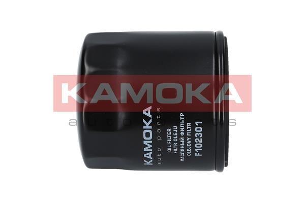 F102301 Filter KAMOKA - Markenprodukte billig