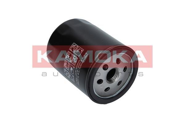 Motorölfilter KAMOKA F102501