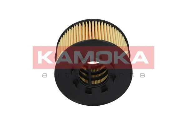 KAMOKA | Ölfilter F103001