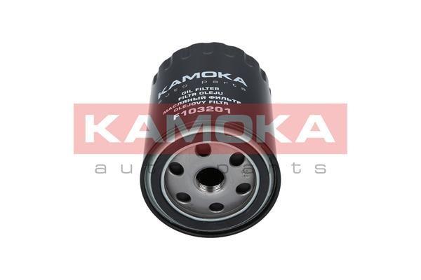Motorölfilter KAMOKA F103201