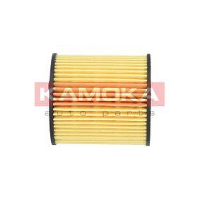 KAMOKA | Ölfilter F103401
