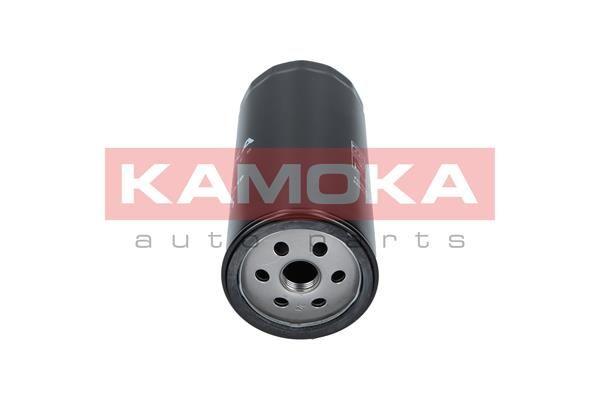 Motorölfilter KAMOKA F103701
