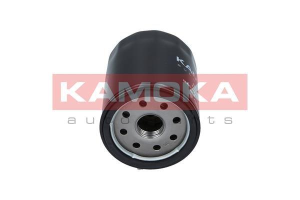 F103901 Motorölfilter KAMOKA in Original Qualität