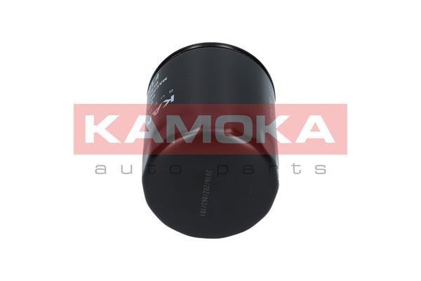Ölfilter F103901 von KAMOKA
