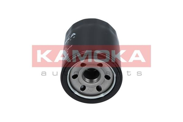 KAMOKA Ölfilter F104401