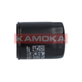 F104401 Ölfilter KAMOKA F104401 - Große Auswahl - stark reduziert
