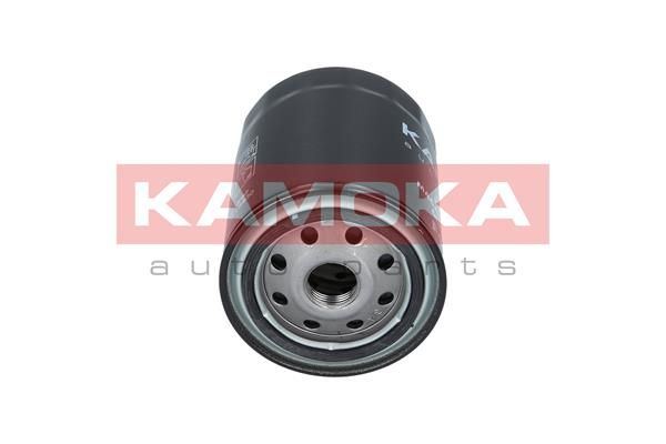 F104601 Ölfilter KAMOKA Erfahrung