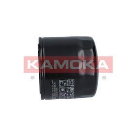 F104701 Φίλτρο λαδιού KAMOKA Γνήσια ποιότητας