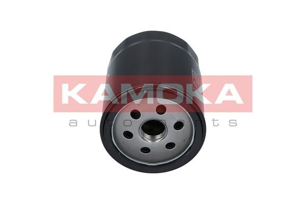 KAMOKA Маслен филтър F105001