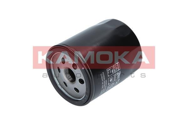F106501 Filter KAMOKA - Markenprodukte billig