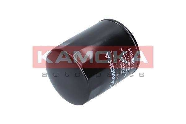 F106501 Motorölfilter KAMOKA in Original Qualität