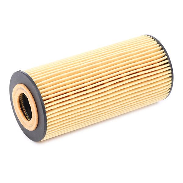 F108801 Filter KAMOKA - Markenprodukte billig