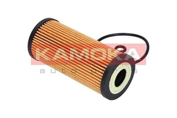 KAMOKA   Ölfilter F108801