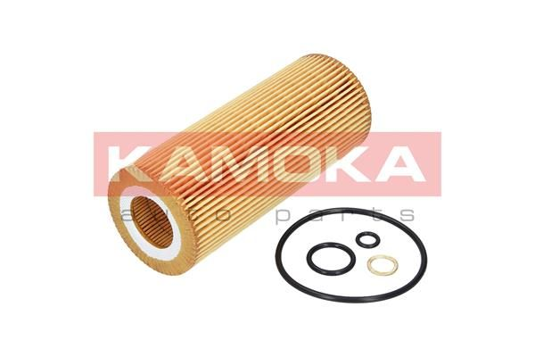 F109601 Filter KAMOKA - Markenprodukte billig