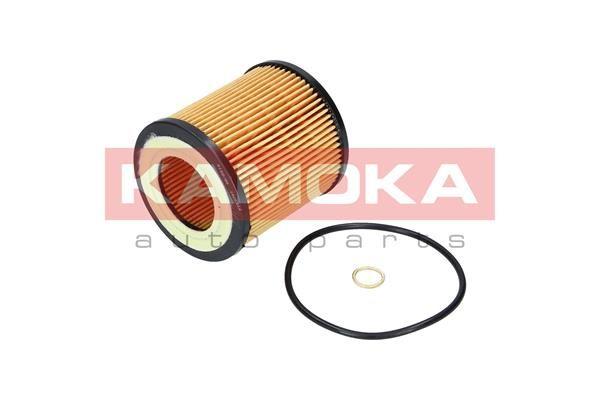 Motorölfilter KAMOKA F109701