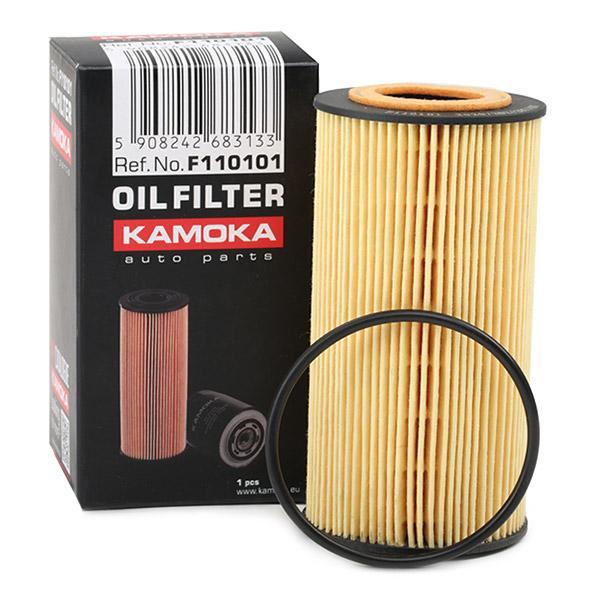 Original SHUANGHUAN AUTO Ölfilter F110101