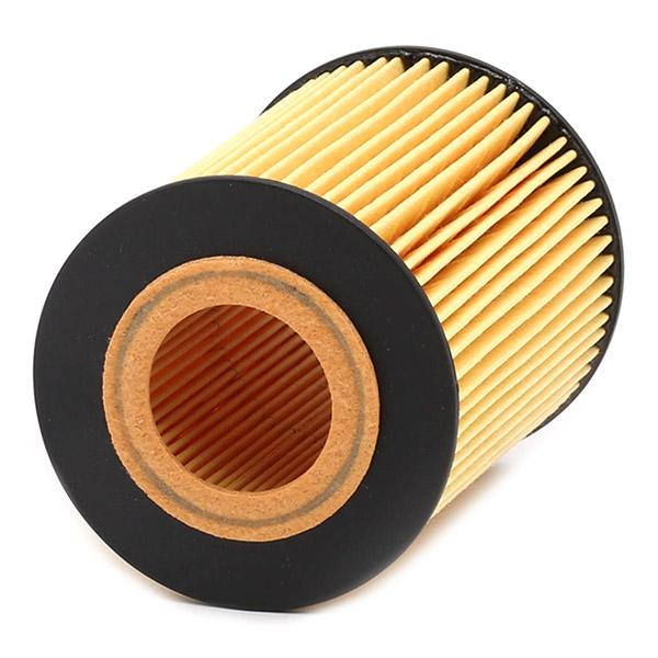 F111301 Filter KAMOKA - Markenprodukte billig