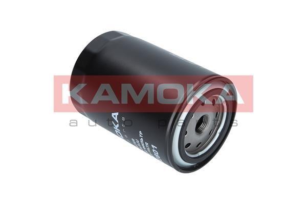 Motorölfilter KAMOKA F112801