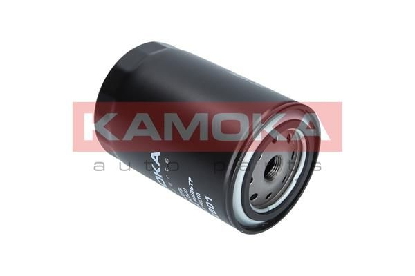 Ölfilter KAMOKA F112801