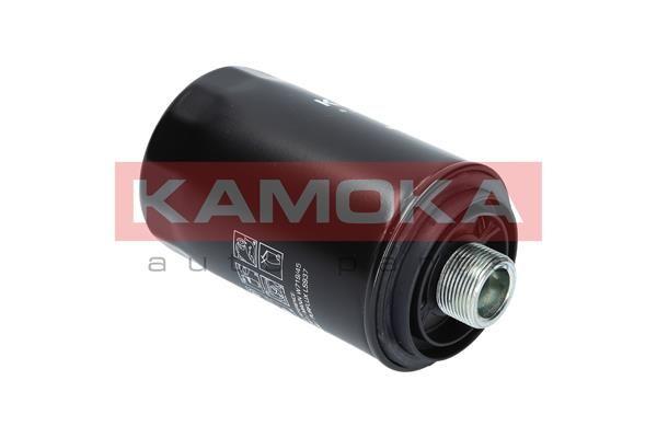 Motorölfilter KAMOKA F112901