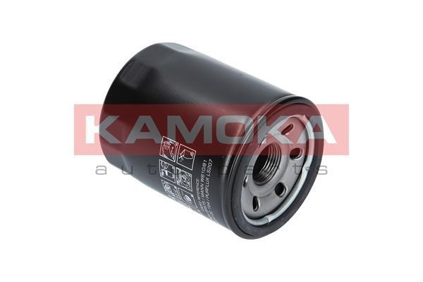Oil Filter F113501 from KAMOKA