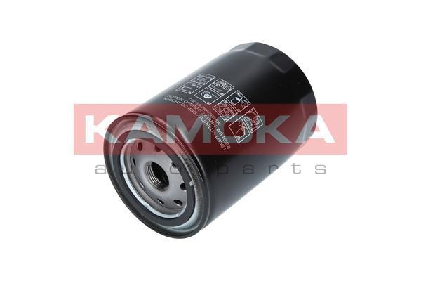 Original IVECO Motorölfilter F113801