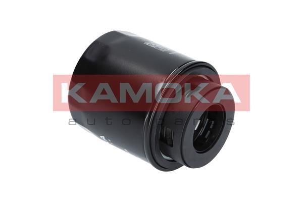 Motorölfilter KAMOKA F114801